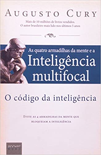 Pdf inteligencia multifocal