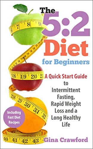 Beginners Intermittent Fasting Healthy Recipes ebook