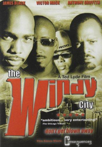 Windy City -