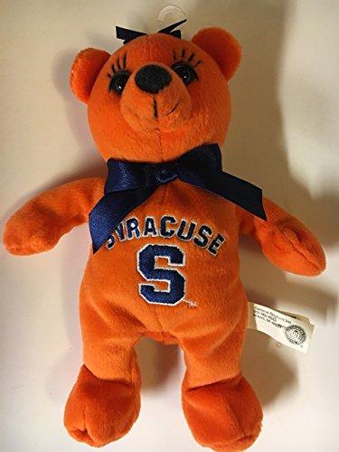 Syracuse University 9