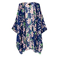 Kimonos Product