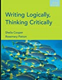 img - for Writing Logically, Thinking Critically (6th Edition) book / textbook / text book