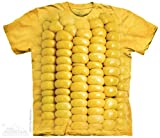 The Mountain Corn On The Cob T-Shirt (L)