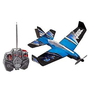 Amazon.com: Air Hogs - Sky Stunt