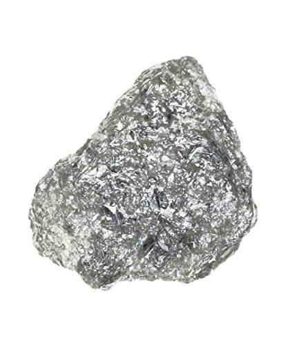 Kakadiya Group 2.45 Ct Natural Rough Raw Loose Diamond For Rough Diamond Jewelry