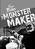 Fun With Flicks: The Monster Maker