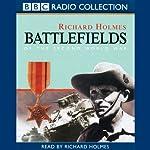 Battlefields | Richard Holmes