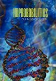 Improbabilities, Dan Gollub, 1462066798