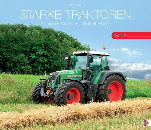 starke-traktoren-2012-zuverlssige-helfer-im-wandel-der-zeit