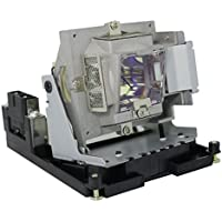 SpArc Bronze BenQ SX912 Projector Replacement Lamp with Housing