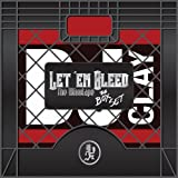 Let It Bleed - The Box Set