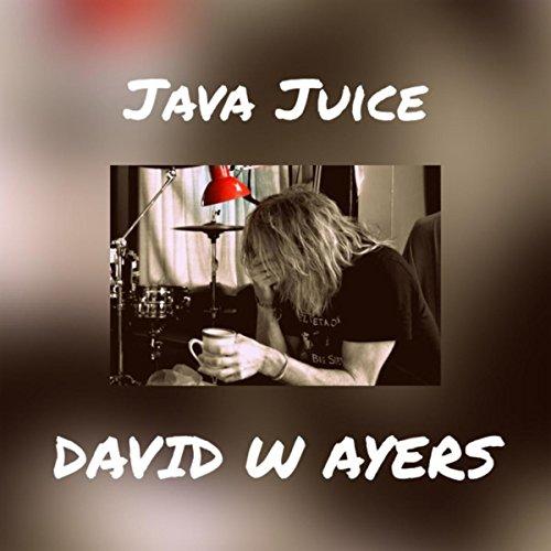 - Java Juice