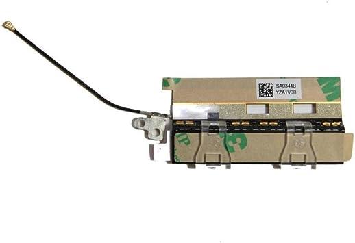 Pure² 821-0944-BWF3B de antena GPS para iPad 3 y 4 ...