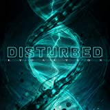 #9: Evolution (Deluxe)
