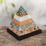NOVICA Hand Crafted Multicolor Natural Gemstone