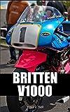 Britten V1000