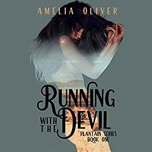 Running with the Devil Audiobook