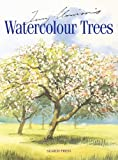 Terry Harrison's Watercolour Trees