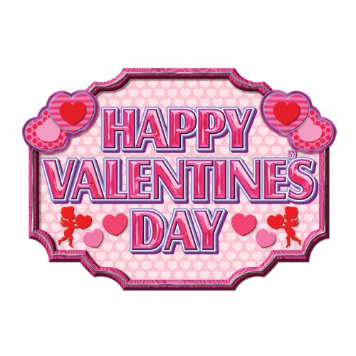 Happy-Valentines-Day-Sign-Party-Accessory-1-count