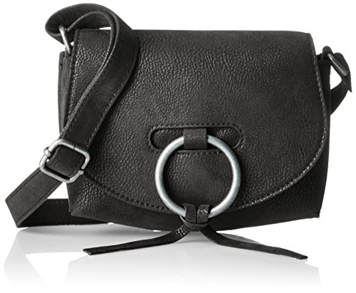 94 Black Women's Bags 708 s 6051 Oliver Body Cross 39 Bag xPRTnqpwX
