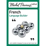 Michel Thomas French Language Builder