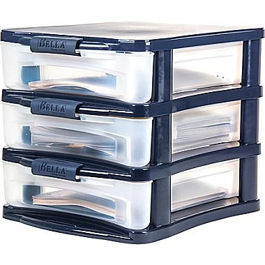 staples-medium-desktop-plastic-storage-drawer-3-drawer-28776