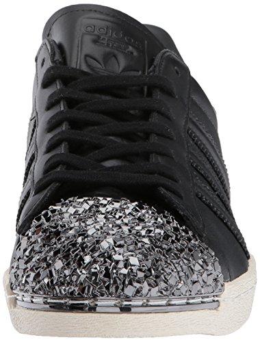 Adidas Superstar 80s 3d Mt W Sko mCsn79