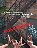 Flint Project, Jennie Moench, 0972219668