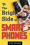 The Bright Side of Smartphones: Improving communication within the family using your mobile