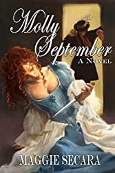 Molly September