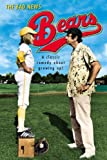 The Bad News Bears poster thumbnail