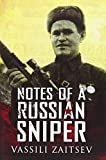 Notes of a Russian Sniper