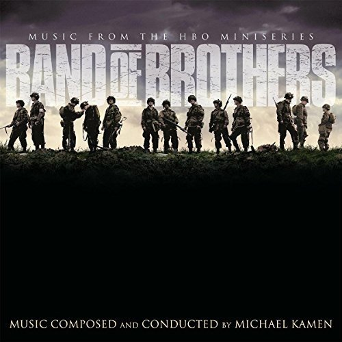Band Brothers BAND BROTHERS O S T