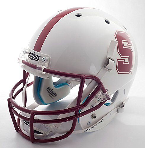Football Helmet Stickers : Buy college football helmet decals