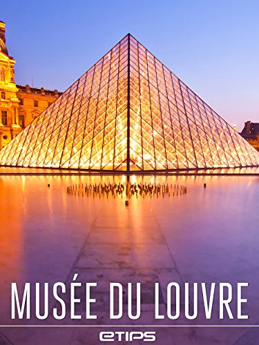 Musée du Louvre (French Edition) (Grand Voyager Manual)