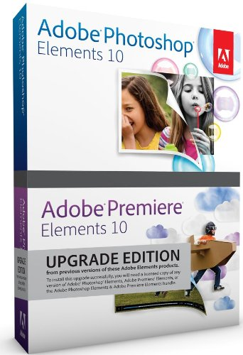 Upgrade Adobe Premiere - 5