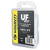 Vauhti Ultra Fluor Wet Glide Wax