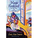 Magic Realized and Other Poems on the Human Spirit