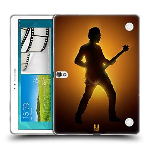Head Case Designs Marmellata Telefoni Retro Cover Retro Rigida per Apple iPhone 7 Plus / 8 Plus