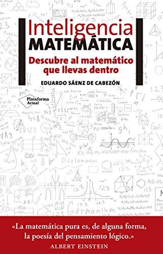 Inteligencia Matema