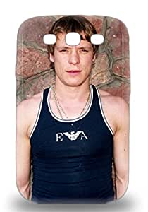 For Galaxy NHL Washington Capitals Alexander Semin #28 Protective 3D PC Case Cover Skin Galaxy S3 3D PC Case Cover ( Custom Picture iPhone 6, iPhone 6 PLUS, iPhone 5, iPhone 5S, iPhone 5C, iPhone 4, iPhone 4S,Galaxy S6,Galaxy S5,Galaxy S4,Galaxy S3,Note 3,iPad Mini-Mini 2,iPad Air )