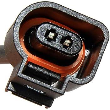 Power Stop SW-1613 Front Brake Pad Wear Sensor