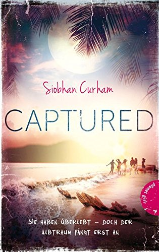 Shipwrecked 2: Captured