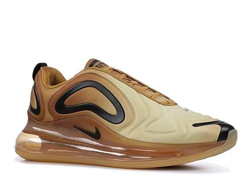 Nike AIR MAX 720 'Desert Gold' AO2924 700 Größe 43 EU  Amazon  ... Schnelle lieferung