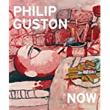 Philip Guston Now (D.A.P./NATIONAL)