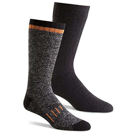 Find Similar Socks?