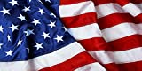 GladsBuy National Flag 20' x 10' Digital Printed Photography Backdrop Flag Theme Background YHB-143