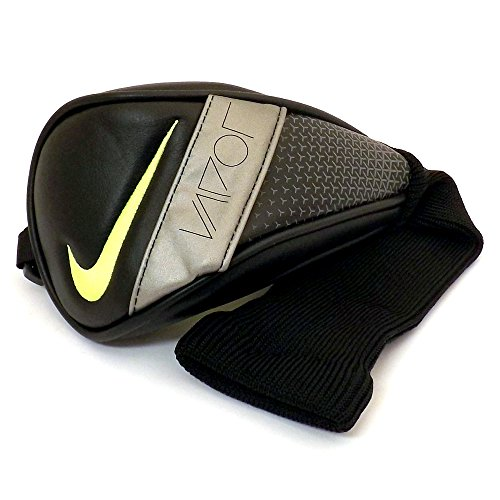 adcover Head Cover (Nike Golf Headcover)