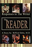The Reader, Bifford Debs, 0595235182