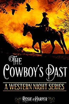 Download for free The Cowboy's Past